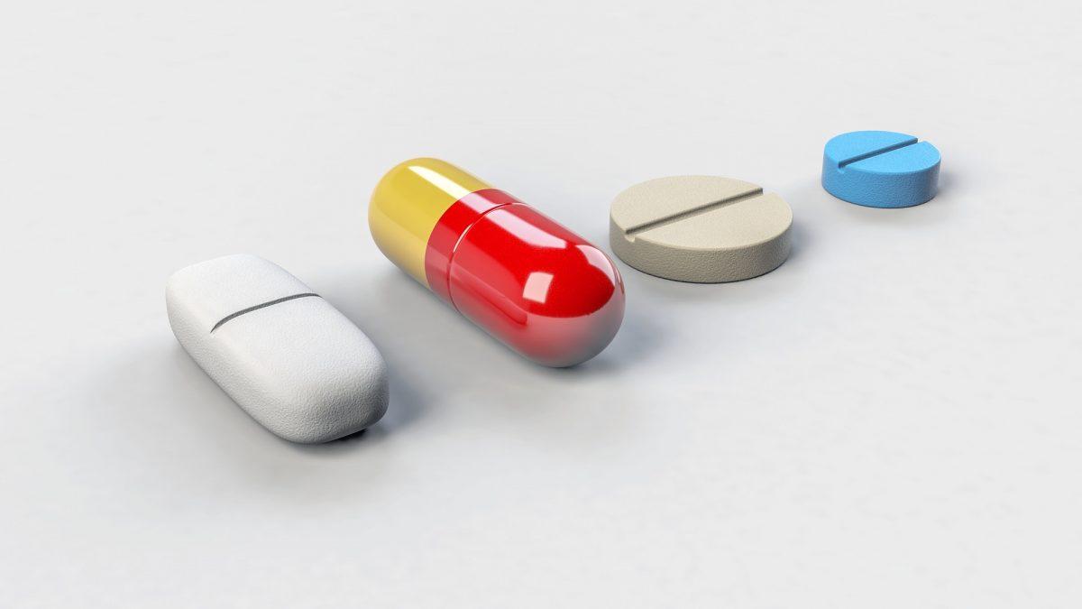 sinusitis antibiotics