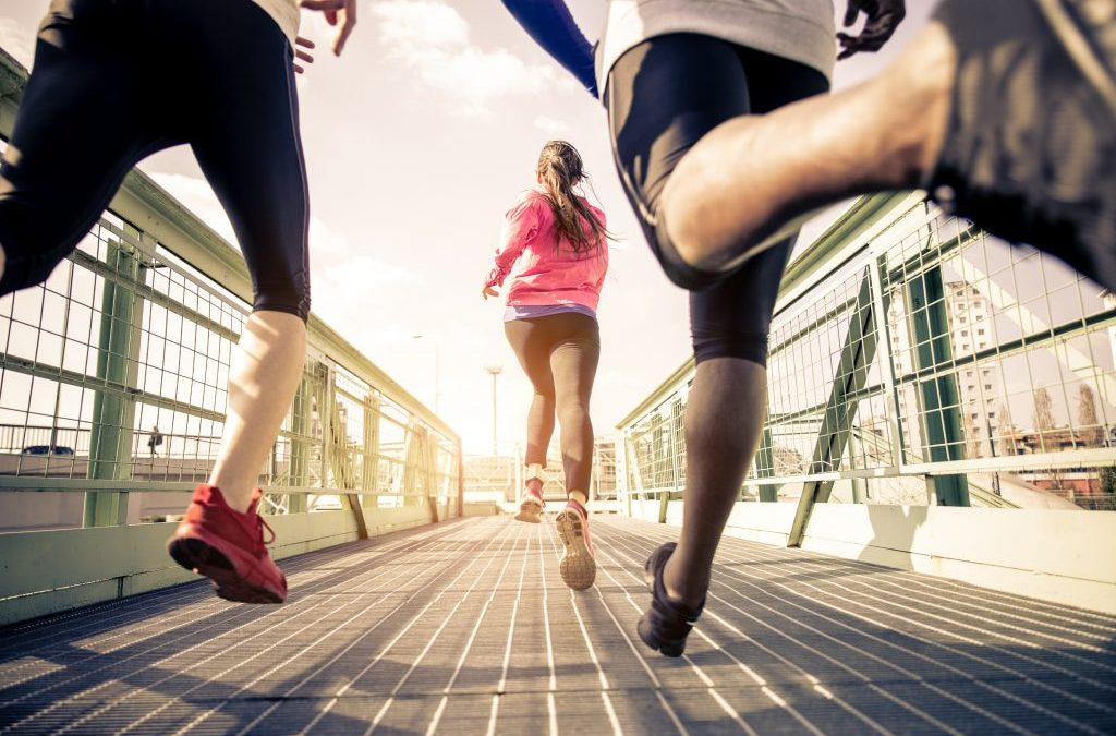 exercise induced asthma