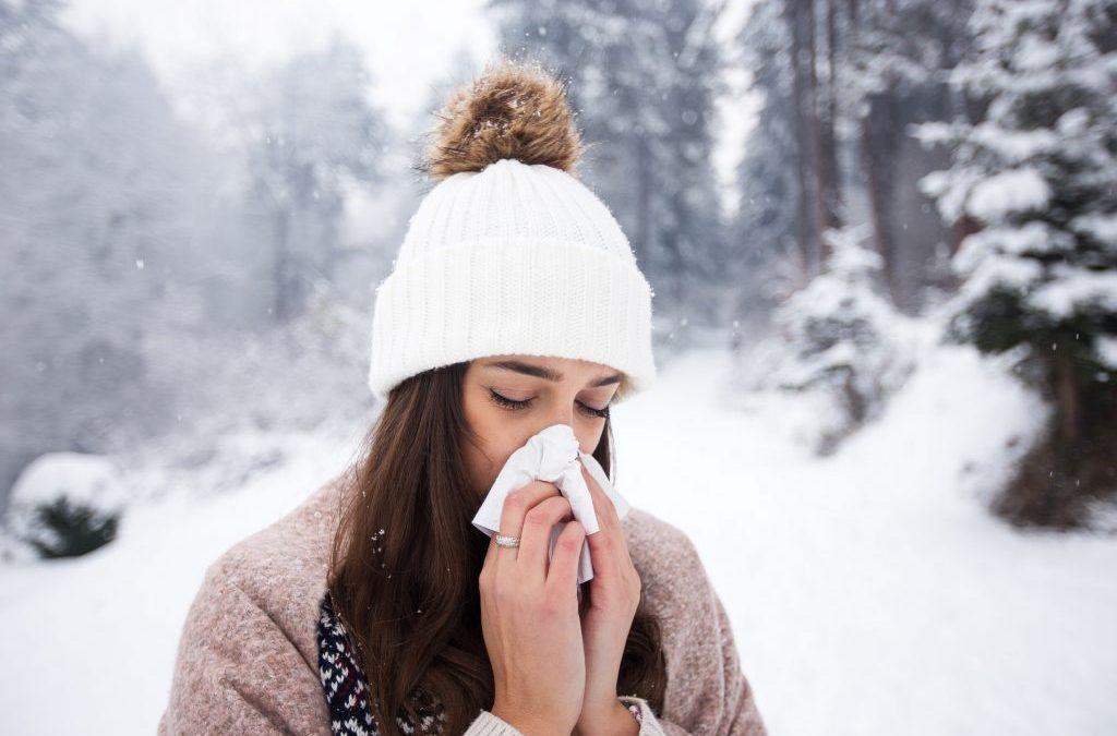 winter-allergies